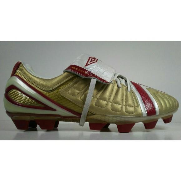 9a233052e351 Umbro Shoes | Rare X Boot Ll A Ktk Fg Soccer Cleats | Poshmark